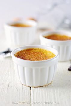 Crème brulée inratable 2 (avec texte)