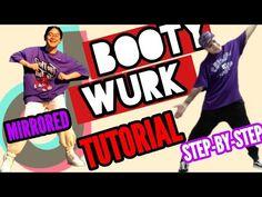 "BOOTY WURK NIANA GUERRERO TIKTOK DANCE CHALLENGE   TUTORIAL #66 (MIRRORED STEP-BY-STEP)   YAN XXVII - YouTube 🔥 ""𝗡𝗢𝗪𝗟𝗘𝗠𝗠𝗘𝗦𝗘𝗘𝗧𝗛𝗔𝗧𝗕𝗢𝗢𝗧𝗬𝗪𝗨𝗥𝗞"" 🎧  𝗕𝗢𝗢𝗧𝗬 𝗪𝗨𝗥𝗞 𝗗𝗔𝗡𝗖𝗘 𝗖𝗛𝗔𝗟𝗟𝗘𝗡𝗚𝗘 𝗧𝗨𝗧𝗢𝗥𝗜𝗔𝗟 #𝟲𝟲 𝗞𝗔𝗦𝗔𝗡𝗚𝗞𝗔𝗬𝗔𝗡.☝️😎💪 #bootywurkchallenge #bootywurkdancetutorial #YANXXVII #bootyworkchallenge #tiktok #bootyworktutorial #bootywurknianguerrero Challenges, Tutorials, Booty, Dance, Youtube, Fun, Dancing, Swag, Youtubers"