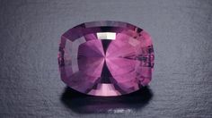 Amethyst. History, lore, facts and how to care for your stones.