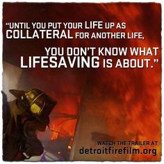 Firefighter Paramedic, Firefighter Love, Firefighter Quotes, Volunteer Firefighter, American Firefighter, Fire Dept, Fire Department, Real Life Heros, Fire Quotes