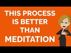 Spiritual Prayers, Spiritual Guidance, Meditation Youtube, Meditation Music, Crazy Birthday, Everything Is Energy, Abraham Hicks Quotes, Manifestation Law Of Attraction, Mind Over Matter