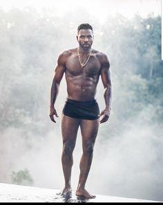 Jason Derulo says he's got an 'anaconda' in his pants leaving fans shocked Jason Derulo, Jason Momoa, Anaconda, Courtney Love, Rihanna, Ex One Direction, Ariana Grande Facts, Savage Love, Sam And Cat