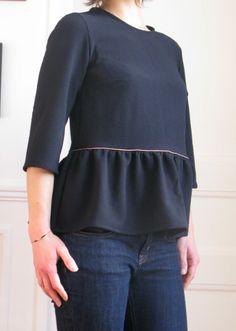 viviane blouse 2