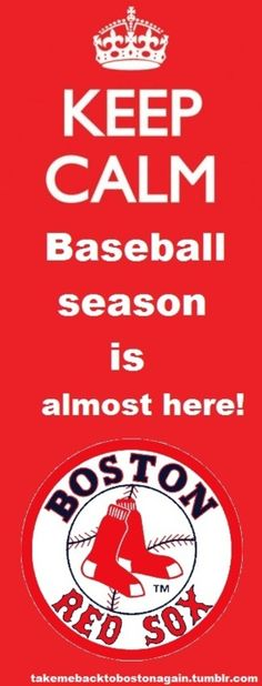 baseball -- well, spring training is almost here- this would be better if had Diamondbacks at bottom :)
