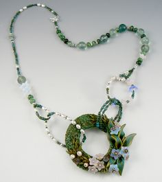 Sold Necklace at her Store. yhst-92094101760810_2245_340802447 576×648 pixels