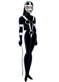 Comic Villains, Dc Comics Characters, Female Characters, Female Character Design, Comic Character, Armadura Do Batman, Female Furies, Comic Art, Comic Books