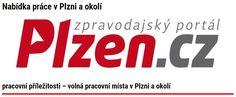 Nabídka práce v Plzni