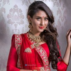 Mehazabien Chowdhury Female Actresses, Indian Actresses, Bengali Bridal Makeup, Saree Models, Cute Girl Pic, Beauty Pageant, Beautiful Indian Actress, Beauty Full, Stylish Girl