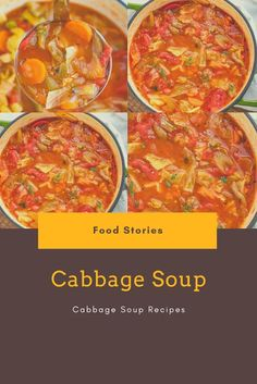 Find easy-to-make comfort food recipes like Healty recipes, dinner recipes and more recipes to make your fantastic food today. Cabbage Soup Recipes, Salad Recipes, Vegan Recipes, Vegetarian Protein Options, Easy Salads, Easy Meals, Leftover Rotisserie Chicken, Low Sodium Chicken Broth, Dinner Rolls