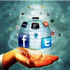 30 funciones poco conocidas de las redes sociales más populares