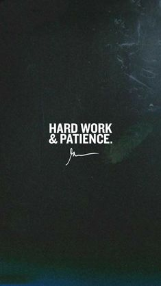 Inspirational work hard quotes : QUOTATION – Image : Quotes Of the day – Description Gary Vee Sharing is Caring – Don't forget to share this quote ! Motivational Quotes Wallpaper, Wallpaper Quotes, Inspirational Quotes, Wallpaper Lockscreen, Fitness Motivation Wallpaper, Study Motivation Quotes, Work Motivation, The Words, Quotes To Live By