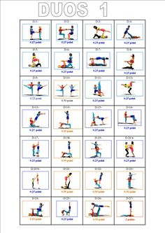 yoga teacher certification Children are exposed to a lot of stress factors nowadays. There is homework that they do daily… the competition with other children… TV a Acro Yoga Poses, Partner Yoga Poses, Basic Yoga Poses, Yin Yoga Sequence, Yoga Sequences, Yoga For Kids, Exercise For Kids, Childrens Yoga, Partner Yoga