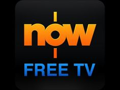 INSTALL FUSION TVADDONS NAVI-X & LIVE TV ON XBMC KODI ~ ALL CHANNELS WILL WORK IF YA SIMPLY FOLLOW ALONG AND DO WHAT I M TELLING YA! If shit EVER goes down, you simply repeat the process ~ The reason why it ll almost always work is because NEW lists are constantly being created & uploaded by NEW users. And the cycle repeats and repeats and repeats. Now, I m very happy to share this information with ya .. . . . Don t forget to RATE, COMMENT, SUBSC
