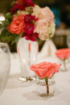 Photo by: Cara Dee Photography.   #ptopofthebluegrass #ptopweddings2016 #weddingplanner #weddingdecor #weddingflowers #weddingcenterpieces #weddingideas #summerweddings #springweddings #weddingreception #weddingceremony
