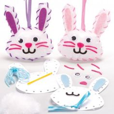 Image result for easter charms for children