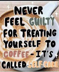 Little's Coffee, Coffee Talk, Coffee Spoon, Coffee Is Life, I Love Coffee, Coffee Drinks, Morning Coffee, Coffee Lovers, Expresso Coffee