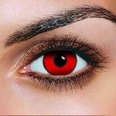 Spider Web Contact Lenses (Pair) for Halloween!//If I ever get lasik so I don't NEED contacts, I'm getting some badass ones like this for halloween White Out Contacts, Cat Eye Contacts, Green Contacts Lenses, Halloween Contacts, Halloween Eyes, Colored Contacts, Lenses Eye, Halloween Makeup, Novelty Contact Lenses