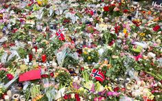 Terror attack in Oslo and at Utøya (2011)