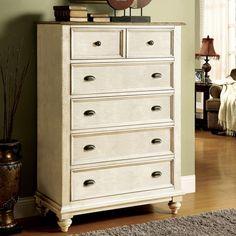2 tone bedroom furniture