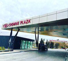 "38 Beğenme, 1 Yorum - Instagram'da otimsan - family business (@otimsan): ""Light box letter #sign #signboard #signage #wayfinding #letters #design #mimari #lasercutting…"""