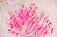 #food #pink #dental #poker www.cartelpoker.com