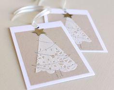 beautiful christmas #diy decorating ideas #diy #do it yourself| http://flower-arrangement-sam.blogspot.com