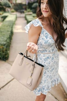 25 Cute Spring Wedding Guest Dresses | Something Beautiful what to wear to a wedding