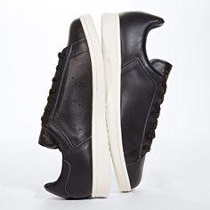 "Barneys New York x adidas Stan Smith ""Black"" | Complex"