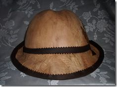 Amadou Products: Amadou Hat, Purse, Magnet, Cap and sheet wholesale...