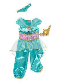 sc 1 st  Pinterest & Blue Cinderella Disney Costume (2 - 12 years) | Princessu0027s | Pinterest