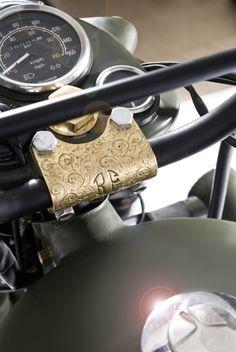Classic 350 Royal Enfield, Bullet Bike Royal Enfield, Royal Enfield Modified, Jaipur India, Bike Ideas, Bike Parts, Custom Motorcycles, Bobber, Motorbikes