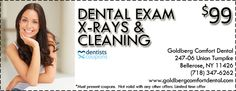 http://www.doctorscoupons.com/coupon/742/dental_exam_x-rays__cleaning