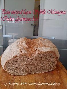 Pavlova, Pain, Low Carb, Bread, Vegan, Healthy, Desserts, France, Keto Finger Foods