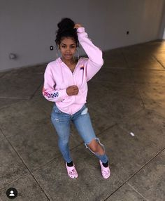 Summer outfits for teens, high school outfits, lit outfits, dope outfits, c Cute Swag Outfits, Cute Outfits For School, Chill Outfits, Dope Outfits, Trendy Outfits, Ghetto Outfits, Baddies Outfits, Lit Outfits, Tomboy Outfits