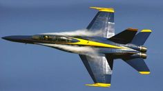 jrr_planes_010814.jpg (640×360)