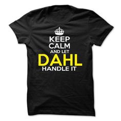 If your name is DAHL then this is just for you #name #DAHL #gift #ideas #Popular #Everything #Videos #Shop #Animals #pets #Architecture #Art #Cars #motorcycles #Celebrities #DIY #crafts #Design #Education #Entertainment #Food #drink #Gardening #Geek #Hair #beauty #Health #fitness #History #Holidays #events #Home decor #Humor #Illustrations #posters #Kids #parenting #Men #Outdoors #Photography #Products #Quotes #Science #nature #Sports #Tattoos #Technology #Travel #Weddings #Women