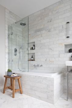 Traditional Family Bathroom   West One Bathrooms Case Study Traditional Bathroom Inspiration, Bathroom Design Inspiration, Bathroom Interior Design, Compact Bathroom, Small Bathroom, Bathroom Ideas, Loft Bathroom, Bathroom Inspo, Master Bathroom