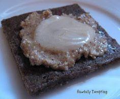 Top 7 Raw Food Breakfast Recipes