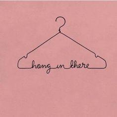 #DontGiveUp #Anxiety #Depression #SharonKatayaCounselling