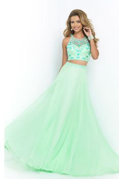 Prom Dress Quiz - What Prom Dress Is Right for You Quiz - Seventeen