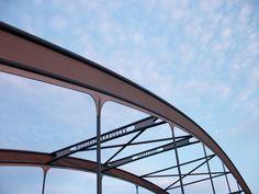 Modersohnbrücke
