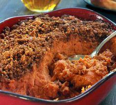 Irresistible Orange Sweet Potatoes with Almond Streusel.jpg