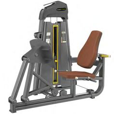 Seated Leg Press Fitness Equipments / Gym Strength Machines  contact us on We sell home and gym equipment all our items are brand new fb jersgymequipment O92982O5184  jers ac gym equipment Physical Stores: #22G 45 Windland Tower Tomas Morato Quezon CIty #05 M.H Del Pilar st. Guitnang Bayan San Mateo Rizal #25 Mabini St. Burgos Rodriguez Rizal  www.jers.com.ph