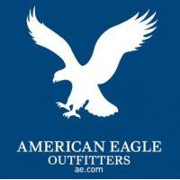 American Eagle = Best store ever!