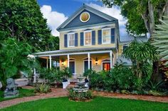1214 1216 Olivia St, Key West, FL 33040 - Home For Sale and Real Estate Listing - realtor.com®