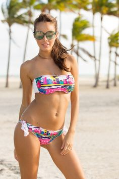 For Sale Cheap Real SWIMWEAR - Beach shorts and trousers 2BEKINI View Sale Online Geniue Stockist Cheap Price 75PusbuJTe