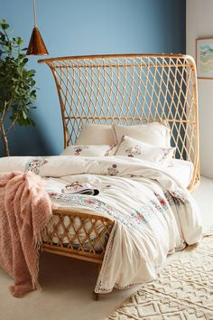 Shop the Jordenna Embroidered Duvet Cover and more Anthropologie at Anthropologie. Read reviews, compare styles and more.