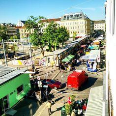 Opening WIRR  Am Brunnenmarkt geht's hoch her und der Hotspot lockt mit einer Neueröffnung: Am 1. Juli wird ab 15 Uhr der kleine Bruder vom allseits beliebte WIRR in der Burggasse eröffnet.