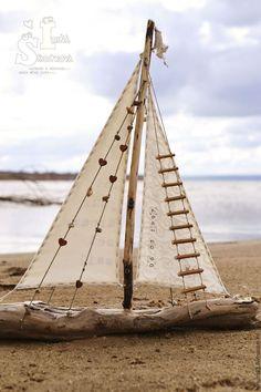 Купить кораблик большой - кораблик, кораблики, корабль, корабли, подарок, подарок мужчине, подарок на 23 февраля