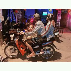 Real Love, My Love, Ulzzang Couple, Racing Team, Hot Boys, Motorcycle, Couples, Scenery, Passion